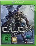 Elex - Xbox One [Edizione: Germania]