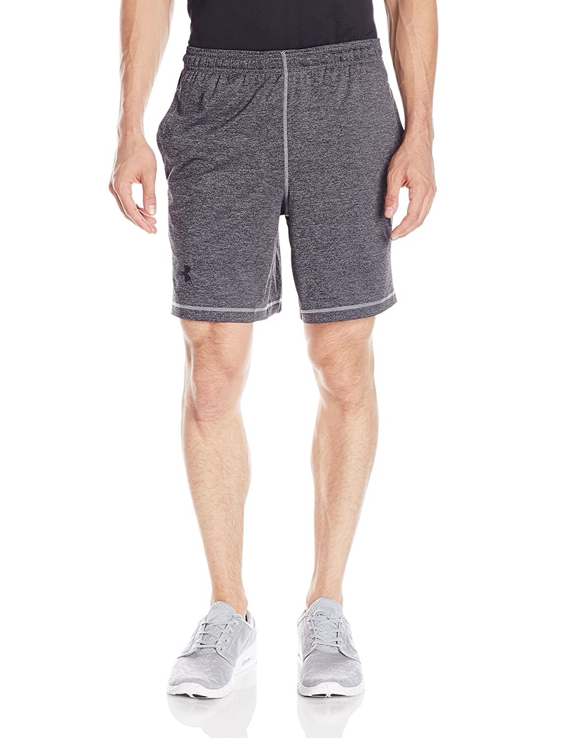 4ad818f2a Amazon.com: Under Armour Men's Raid Printed 8