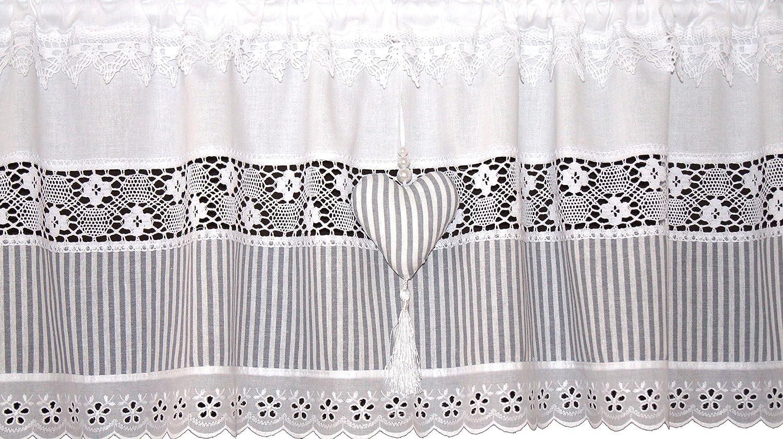 Acrylglas Dekorrahmen weiß 1-fach 2-fach 3-fach 4-fach Tapetenschutz Wandschutz
