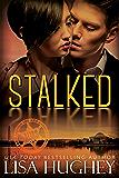 Stalked: An AWWM, Opposites Attract Romantic Suspense (ALIAS Book 1)
