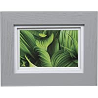 Amazon Best Sellers Best Picture Frames