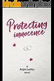 Protecting Innocence