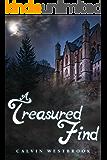 A Treasured Find (The Treasured Series Book 1)