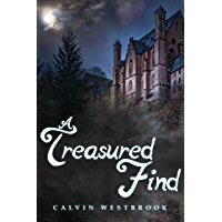 A Treasured Find (The Treasured Series Book 1) (English Edition)