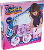 Aquadoodle Classic Colour Pink  Mess Free Drawing Fun for Children ages 18 months+