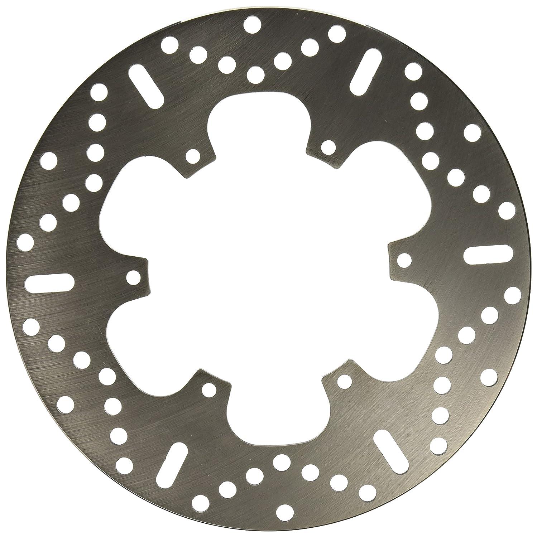 EBC Brakes MD651 Brake Rotor
