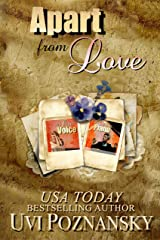 Apart from Love (Still Life with Memories Bundle Book 1) Kindle Edition