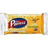 Gran Pavesi - Cracker, con fiocchi di patata e rosmarino - 250 g