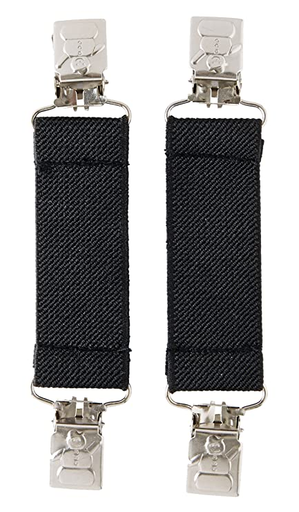 eedd02e66 Amazon.com : Mitten Clip, Kids Mitten Keepers - With Metal Snowman Clip  Design - Black : Infant And Toddler Gloves And Mittens : Everything Else