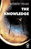 The Knowledge