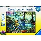 Ravensburger Mystical Meeting Jigsaw Puzzle (300 Piece)