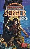 The Seeker (DARK SUN WORLD)