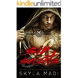 Sin & Secrets (New York Crime Kings Book 2)