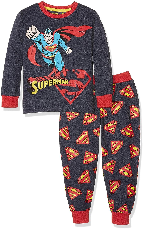 aaeec6022a Hide   Seek Conjuntos de Pijama para Niños HSSU36