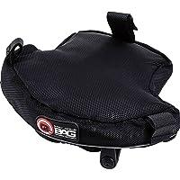 QBag - Bolsa de equipaje para BMW R