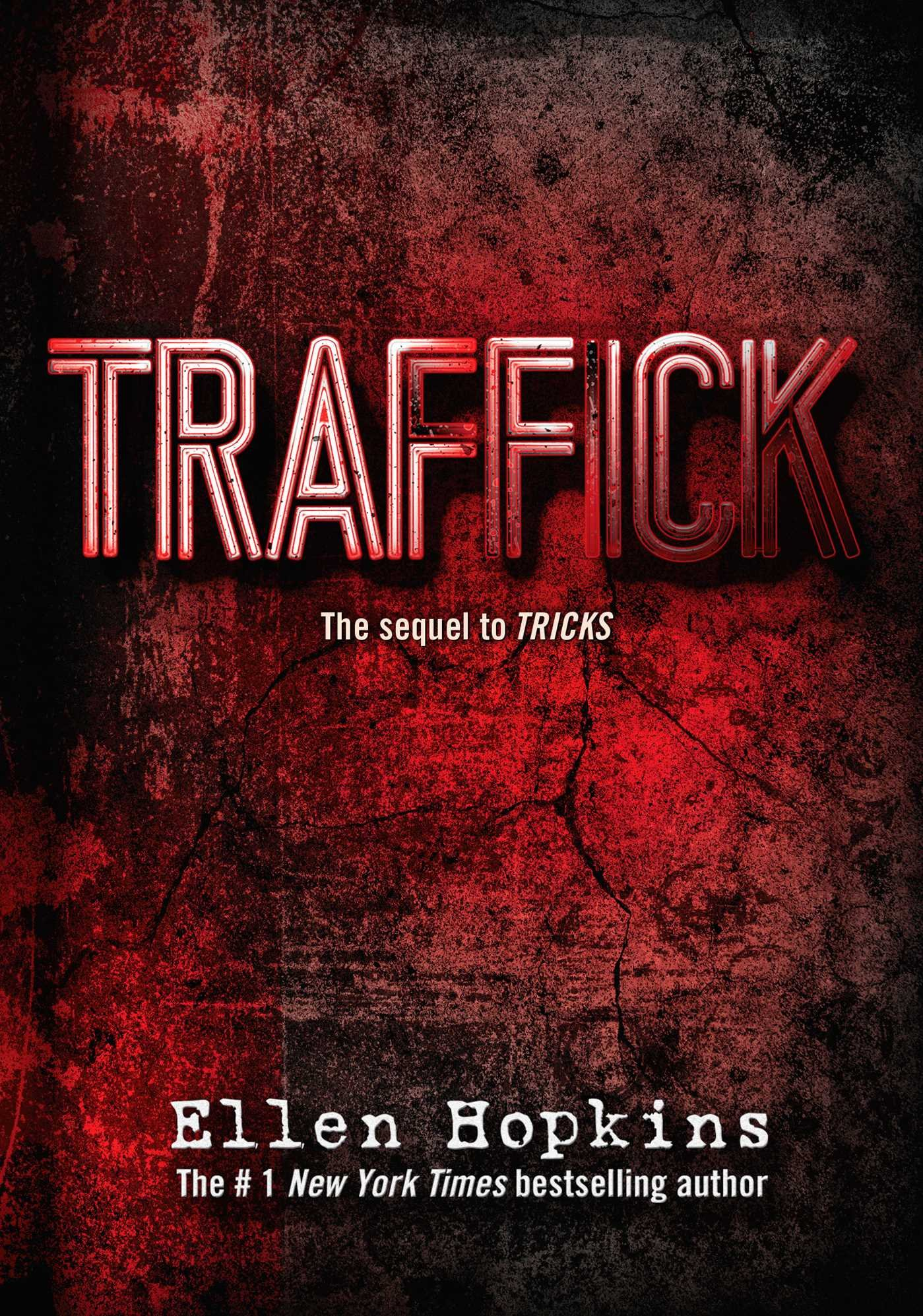 Tricks-traffick by book edition gold issuu.
