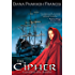 The Cipher (A Crosspointe Novel Book 1)