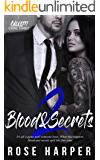 Blood and Secrets 2 (The Calvetti Crime Family)