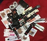 e.l.f. Assorted Mixed ELF Cosmetics Lot with No