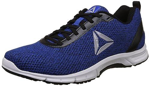 Reebok Men's Dart Runner Running Shoes
