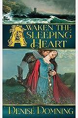 Awaken the Sleeping Heart (Children of Graistan Book 2) Kindle Edition