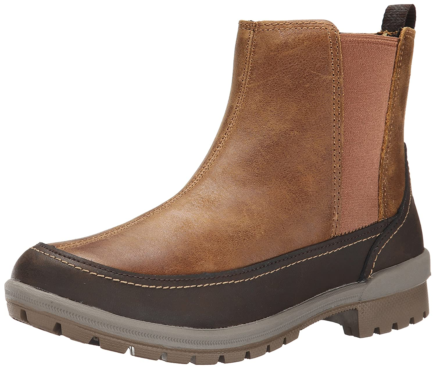 915eace627e Amazon.com | Merrell Women's Emery Ankle Boot | Ankle & Bootie