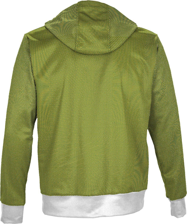 Embrace ProSphere University of Alaska Anchorage Boys Hoodie Sweatshirt