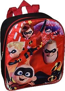 Disney Pixar Incredibles 2 12