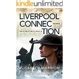 Liverpool Connection (Unbroken Bonds Book 2)
