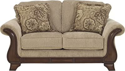 Amazon Com Ashley Furniture Signature Design Montgomery