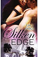 The Silken Edge (Silken Edge Series Book 1)