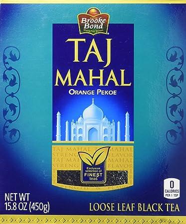Taj online dating