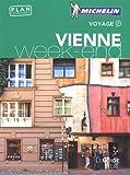 Vienne : Guide Vert Week-end