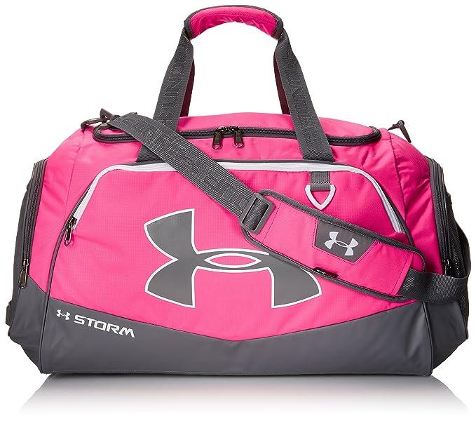 d540d2f4aa Under Armour Undeniable Duffle Gym Bag
