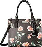 Nine West Womens You and Me Satchel