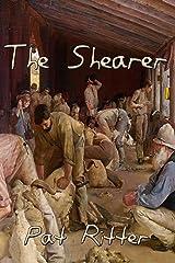 The Shearer Kindle Edition