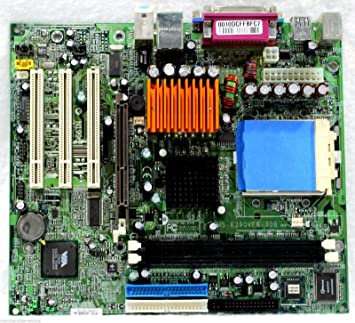 MS-6390 MOTHERBOARD DRIVERS FOR WINDOWS 10
