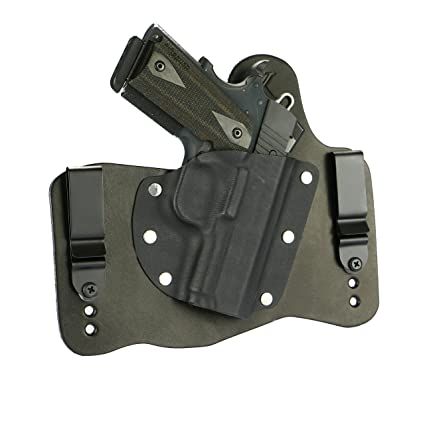Amazon com : FoxX Holsters Compatable for Sig Sauer 1911