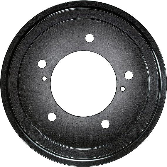 Wagner Brake BD125597E Premium Brake Drum