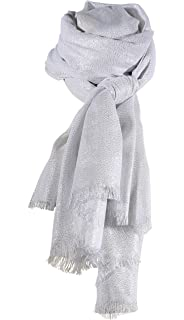 8a8440d114fbb Boutique-Magique étole foulard femme pour mariage cérémonie ou soirée