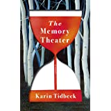 The Memory Theater: A Novel