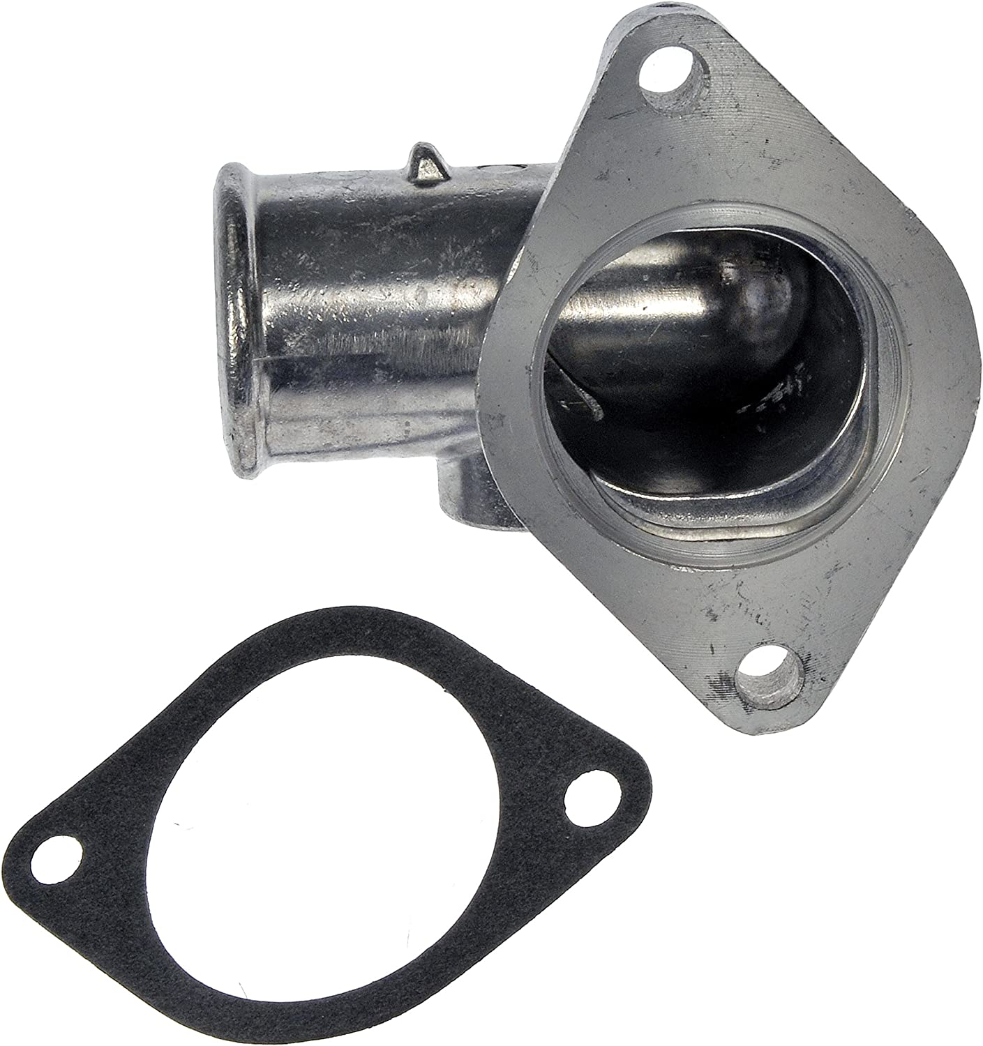 Dorman OE Solutions 902-1024 Engine Coolant Thermostat Housing