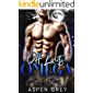 Off Limits Omega: An MM Mpreg Shifter Romance (Wolves of Mist Peak Book 1) (English Edition)