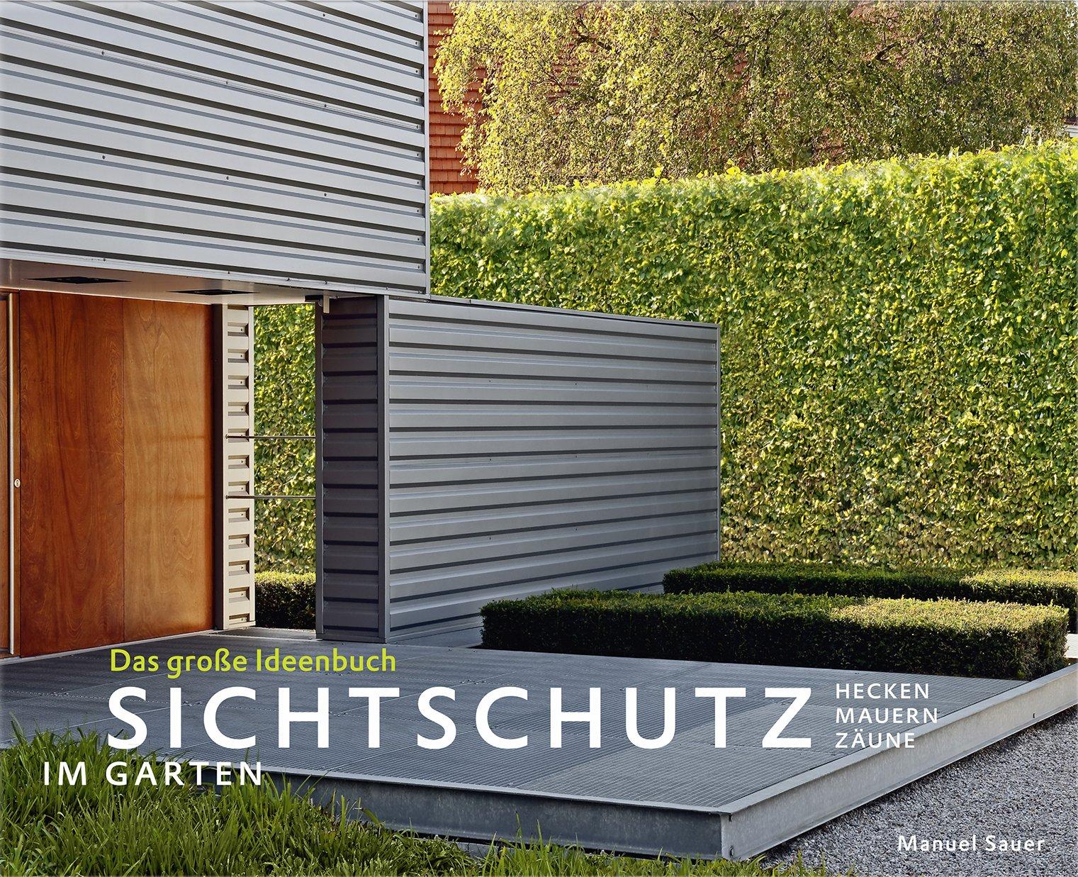 Kleine garten bis 150 qm interior design und m bel ideen for Gartengestaltung 100 qm
