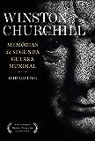 Memórias da Segunda Guerra: Volume 1 (1919-1941)