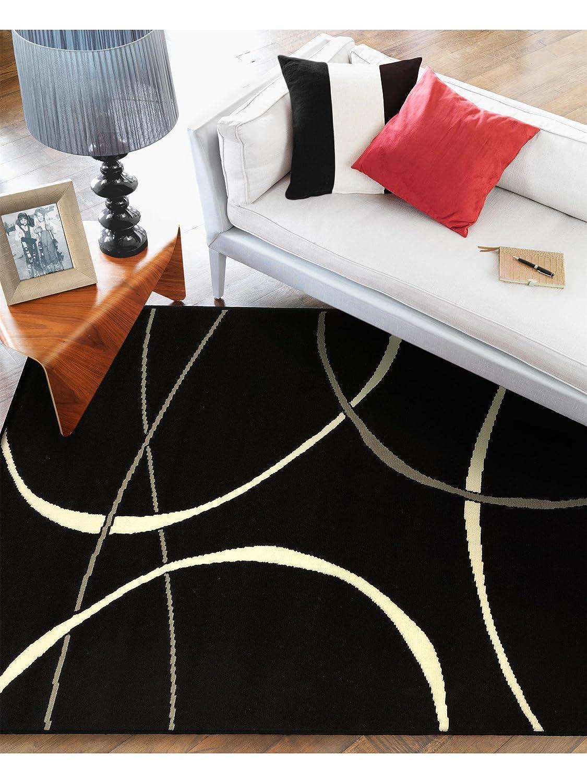 Tele da parete mare amazon for Benuta tappeti moderni