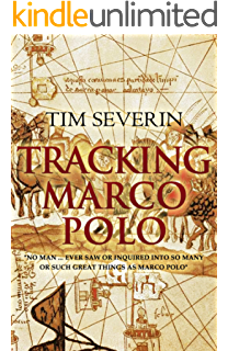 The sindbad voyage ebook tim severin amazon kindle store tracking marco polo fandeluxe Images