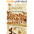 Tracking Marco Polo (Search Book 4)