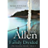 The Family Divided (The Guernsey Novels Book 4)