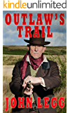 Outlaw's Trail